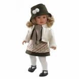 Кукла Llorens Мартина 54007