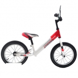 Беговел Azimut Balance bike Air 16