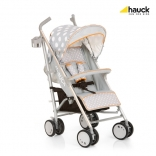 Детская коляска-трость Hauck Torro, в ассорт.