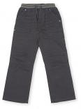 Котоновые брюки на мальчика George, размер 6-7 лет