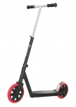 ������� Razor Carbon Lux Al �� 100�� black/red