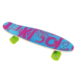 Скейт Tempish Rocket skateboard, в ассорт.