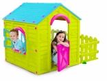 Игровой домик Keter My Garden House 17197223