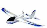 Модель р/у 2.4GHz планера VolantexRC Firstar 4Ch Brushless (TW-767-1) 758мм RTF