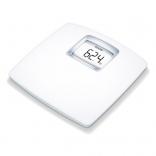 Весы пластиковые Beurer PS 25