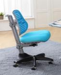 Ортопедическое кресло Mealux Oxford C3-317 New, цвета в ассорт.