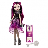 Кукла Ever After High из серии
