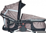 Люлька TFK MultiX Carrycot, в ассорт.
