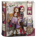 Набор кукол Ever After High