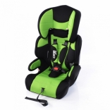 Автокресло Baby Tilly Select BT-CCS-0004, в ассорт.