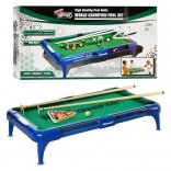 Бильярд Let's Sport World champion pool set (96228)