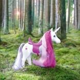 Интерактивная лошадка Единорог для куклы Baby Born, 820711