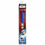 Электронный световой меч Star Wars Hasbro, B2919