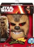 Электронная маска Чубакки Star Wars B3226