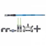 Именной световой меч Star Wars  Hasbro B2949