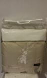 Спальный мешок-конверт на флисе Womar №20 Полар (excluzive), цвета в ассорт.
