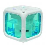 Увлажнитель воздуха Chicco Humi Cube (холодный пар), 05173