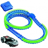 Игровой набор Скоростная гонка Wave Racers YW211032-2