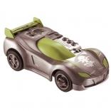 Сенсорная автомодель серии Wave Racers - Шторм (зарядное устройство) YW211013-0