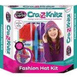 Набор для творчества Cra-Z-Knitz серии