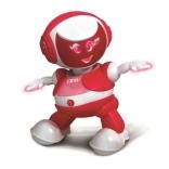 Интерактивный робот Discorobo – Алекс (танцует, озвуч. рус. яз.), TDV105