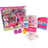 Игровой набор Shopkins S2 - Холодильник (с аксессуарами), 56014