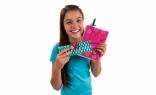 Аксессуары к игровому набору Швейная мастерская Sew Cool (школьные принадл.), SM56006-2