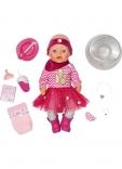 Интерактивная кукла Zapf Creation Baby born, 11584