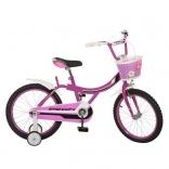 Велосипед Profi Trike 14BX406-1 14