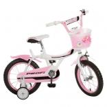 Велосипед Profi Trike 14BX406-3 14