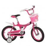 Велосипед Profi Trike 14RB-1 14