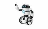 Робот Wow wee MiP (белый), W0821