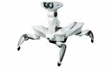 Робот Wow Wee Краб W8039