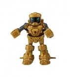 Робот на и/к управлении Winyea Boxing Robot (золотой), W101y