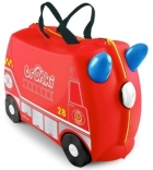 Детский чемоданчик Trunki Frank, TRU-0254