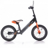 Беговел Azimut Balance bike AIR 14