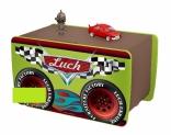 Ящик для игрушек серии