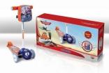 Самокат Disney Planes (самолетики), SD0111