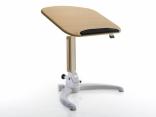 Детский стол Mealux BD-313