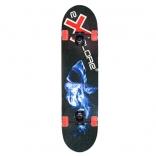 Скейт Explore Elife, цвета в ассорт.
