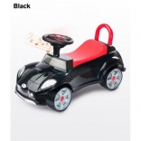 Машинка-каталка Caretero Cart, цвета в асссорт.