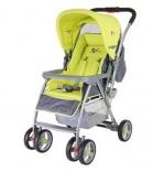 Прогулочная коляска Quatro Caddy, цвета в а ссорт.