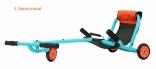 Детский транспорт Slider, цвета в ассорт.