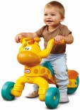 Беговел Little Tikes, 627170MP