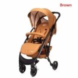 Прогулочная коляска 4 Baby Smart, цвета в ассорт.