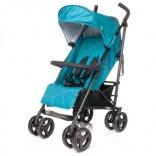 Прогулочная коляска 4 Baby Wave, в ассорт.