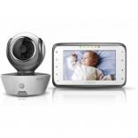Видеоняня Motorola MBP 854 (MBP854 Connect HD)