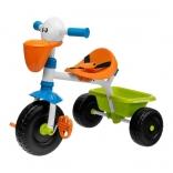 Игрушка для катания Chicco Pelikan Trike, 06714