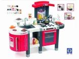 Интерактивная кухня Smoby Tefal Super Chef, 311300