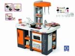 Интерактивная кухня Smoby Tefal Studio XL, 311002